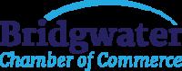 Bridgewater Chamber of Commerce Accreditation